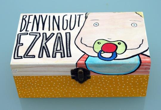caixa ezkai1