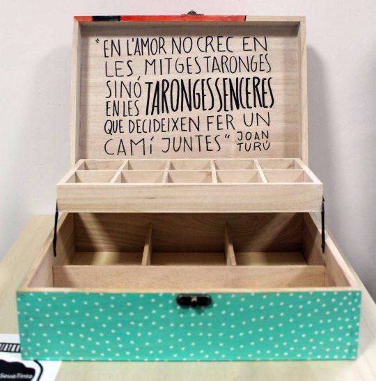 caixa anna7